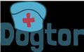 Dogtor Logo